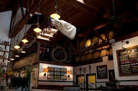franklin u0026 company tavern october 2013