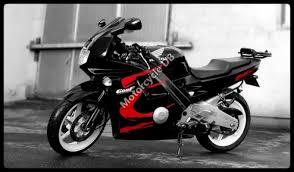 cbr 600 f honda honda cbr600f reduced effect moto zombdrive com