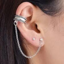 ear cuffs ear cuffs cheap ear cuffs gold ear cuffs sliver ear cuffs