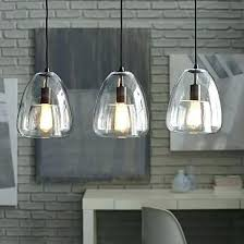 lowes outdoor pendant lights photo gallery of lowes outdoor hanging lighting fixtures viewing 11