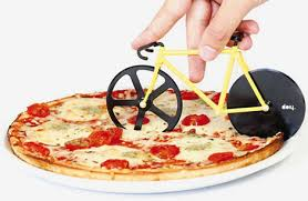 personalized pizza cutter 10 essential tools for pizza we feast
