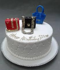 designer cakes designer wedding cakes designer birthday cake shop in mumbai