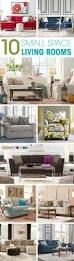 best 25 small accent chairs ideas on pinterest accent chairs