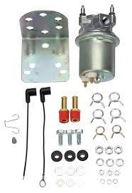 amazon com electric fuel pumps fuel pumps u0026 accessories automotive