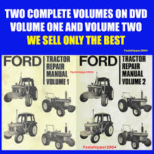 ford 4600 manual 28 images ford 4600 tractor operators manual