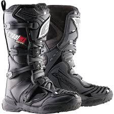 womens dirt bike boots australia styles cheap dirt bike gear plus cheap dirt bike helmets in