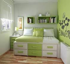 Bed Small Bedroom Ideas Small Room Decor Intended For Small Room - Beautiful bedroom ideas for small rooms