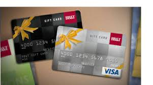 gift debit cards my account