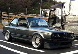 bmw e30 rims for sale e30 on hartge splits bmw 3 series e30 bmw and bmw e30