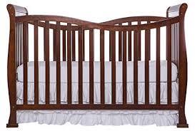 Baby Crib With Mattress Included Mediumitalic Baby Cribs Design