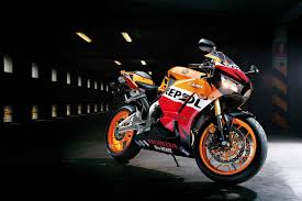 cbr rr beautiful bike honda cbr 600 rr wallpapers and images wallpapers