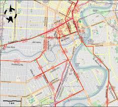 winnipeg map winnipeg 1941