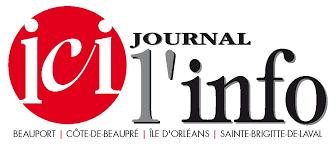chambre de commerce orleans journal ici l info chambre de commerce de l île d orléans