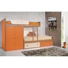 chambre enfant solde soldes chambre enfant complète grande promo lits superposés pas cher