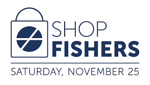 fishers in official website shop fishers shop local