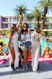 best 25 las vegas pool party ideas on pinterest pool
