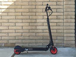 ecoreco m5 electric scooter review electric ride reviews prices