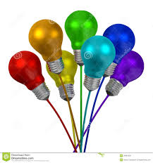 Color Led Light Bulbs by Light Bulb Different Color Light Bulbs How My Set Up Is Like For