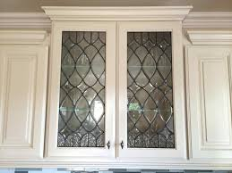 kitchen cabinet glass door types 16 best kitchen cabinet glass door insert images on best
