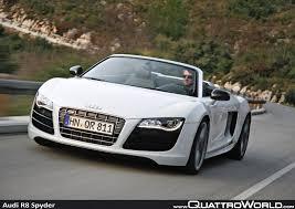 Audi R8 Jet Blue - r8100016 large jpg