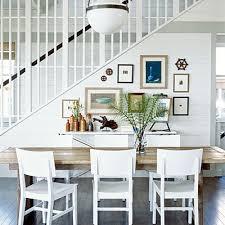 coastal living idea house seabrook coastal living s ultimate beach house hooked on houses