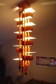Chandeliers Craftsman Style 167 Best Lighting Images On Pinterest Chandeliers Lighting