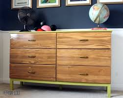 furniture awesome ikea dresser hemnes ikea tarva dresser the best ikea dresser hack furniture makeovers