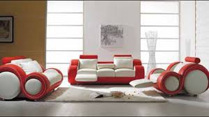 Clearance Living Room Furniture Ideas Clearance Living Room Furniture Broyhill Sets