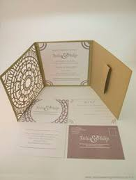 Wedding Card Invitation Design Make Your Own Wedding Invitations With Help From Cricut Explore