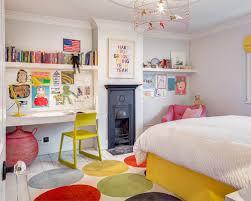 Stylish Tenage Girls Bedroom Best Teenage Girl Bedroom Design - Houzz bedroom design