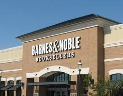 Barnes Noble Customer Service Phone Number Barnes U0026 Noble Customer Service Complaints Department
