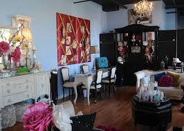 be polished coronado boutique nail salon