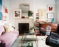 Awesome Urban Decorating Ideas Ideas Home Design Ideas - Urban living room design