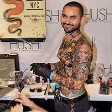 needles and sins tattoo blog ny empire state tattoo expo