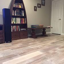 800 floors 64 reviews flooring 2306 almaden rd willow glen