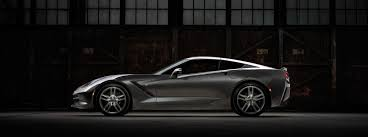 corvette 2017 corvette stingray sports car chevrolet canada
