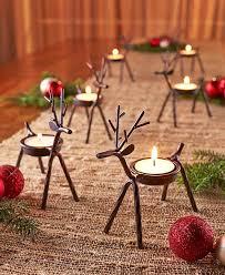 christmas holders precious christmas tea lights holders uk battery 6hr crafts light