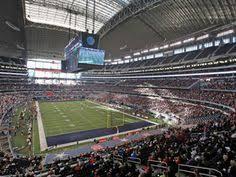 dallas cowboys vs ny giants 10 10 76 giants stadium inaugural