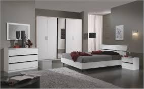 chambre moderne blanche parfait chambre moderne adulte idées 744403 chambre idées