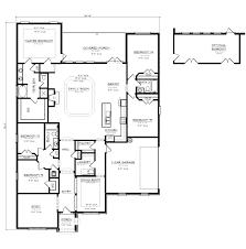 dr horton homes floor plans the mckenzie firethorne fairhope alabama d r horton