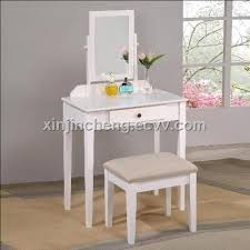 cheap vanity sets for bedrooms astonishing ideas cheap vanity sets for bedroom bedroom vanity sets