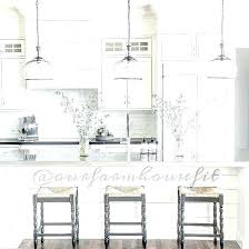 pendant lights for kitchen island spacing kitchen island spacing altmine co