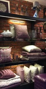 address home decor address home mantra furnishing