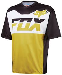 fox motocross shirts fox downhill pants fox covert mako ss jersey jerseys u0026 pants