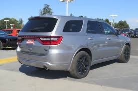 durango jeep 2000 new 2018 dodge durango r t 4d sport utility in yuba city 00017232
