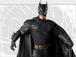 Halloween Knight Costume Batman Costumes U0026 Suits Halloween Halloweencostumes