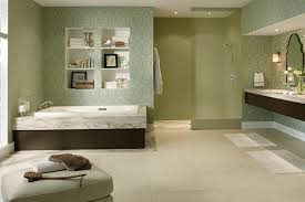 how to choose bathroom faucet finishes faucet finish style tips