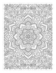 coloring contest pages eassume coloring contest pages in new