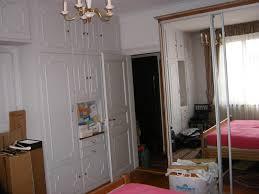 les placards de chambre a coucher modles de placards de chambre coucher cool amazing modles pour