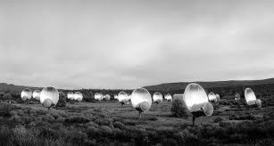 Seeking Aliens Humans Pondered Aliens Since Times Science News